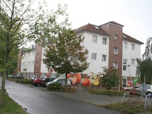 Eichwalde, Berlin/Deutschland